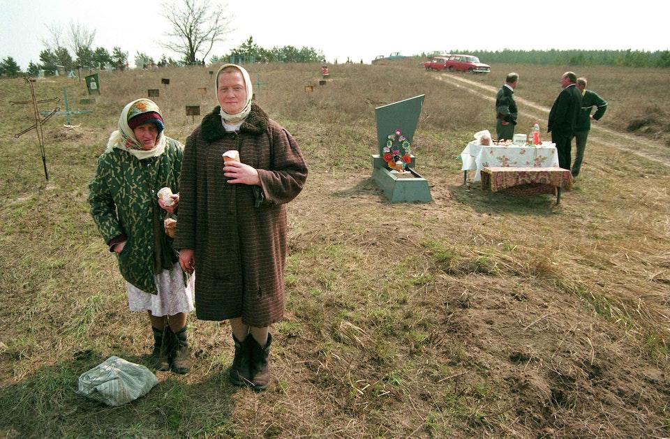 Lugansk-1996-4.jpg_chekmenev