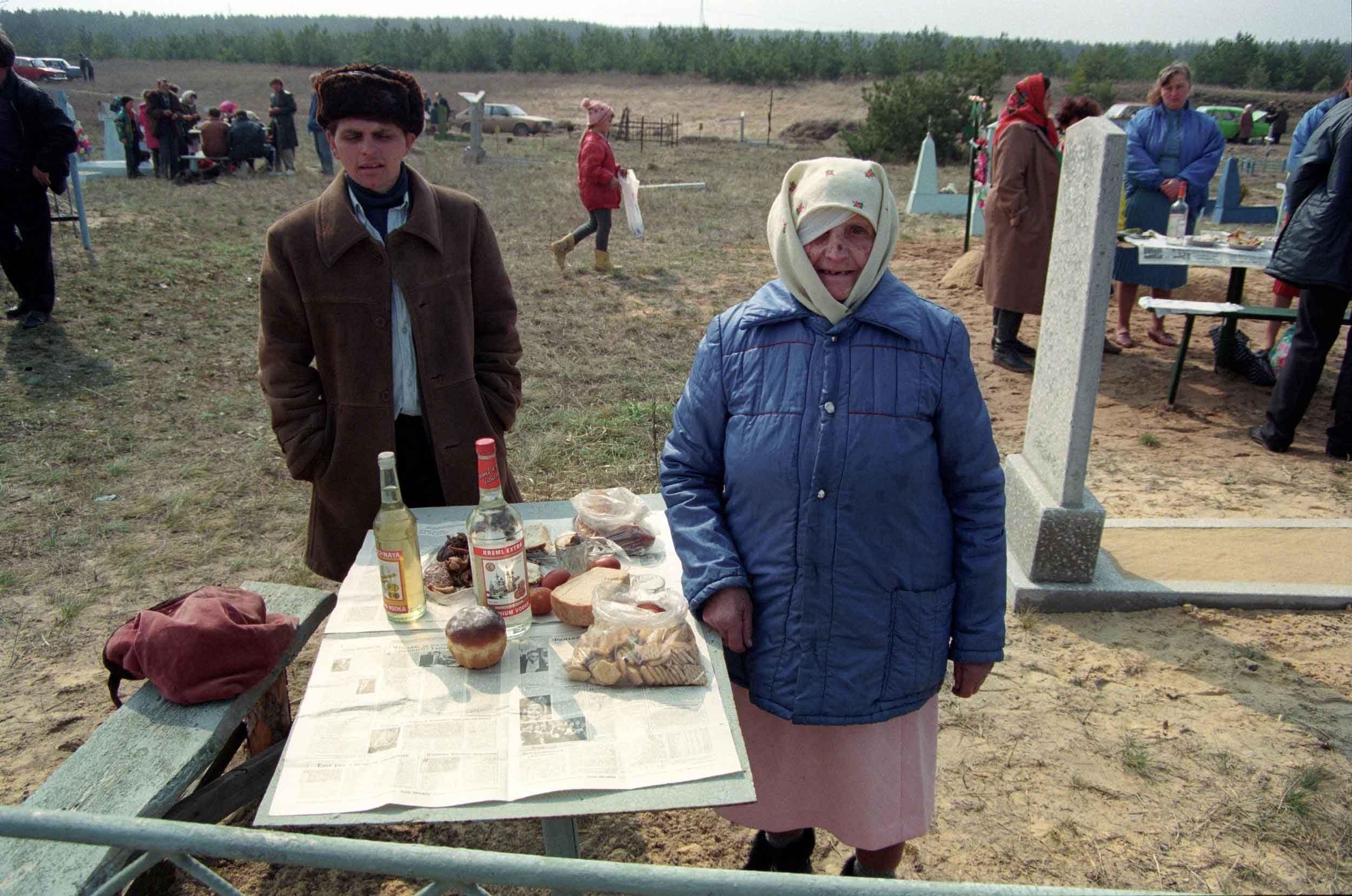 PASHA_LUGANSK_1994613_chekmenev