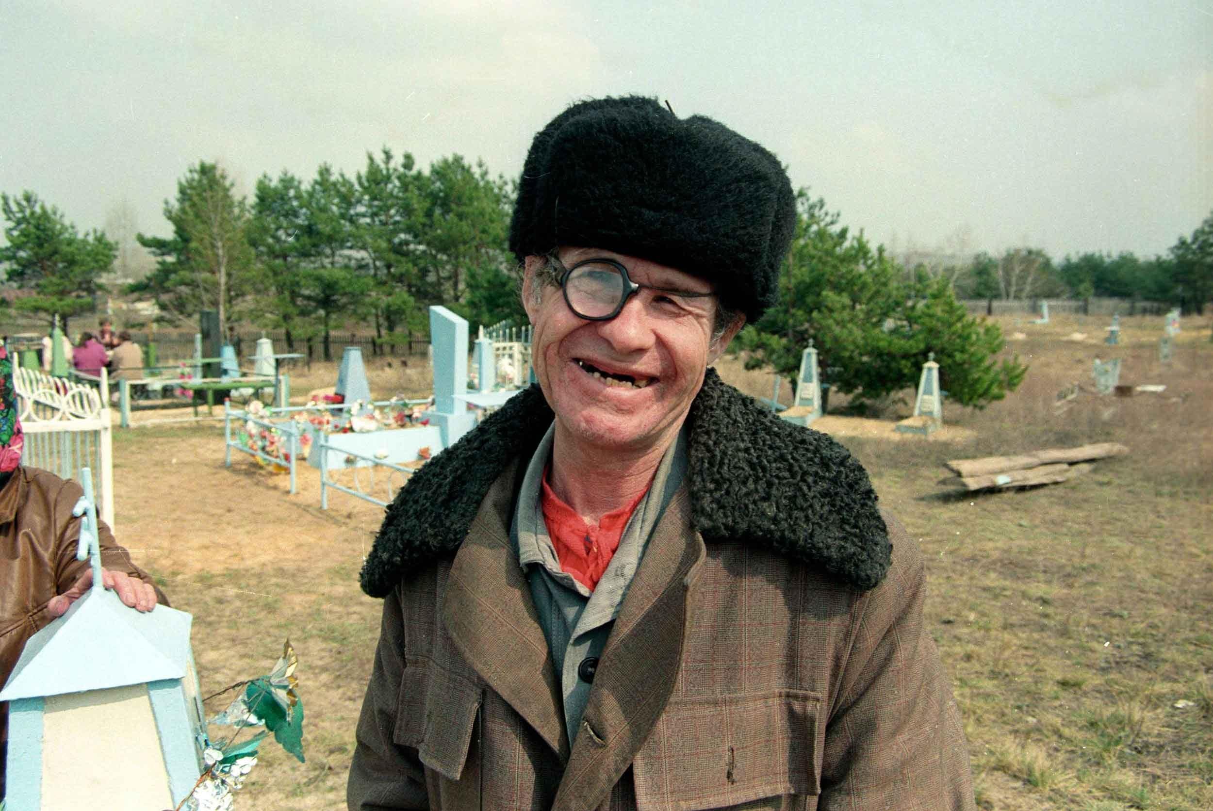 PASHA_LUGANSK_1994618_chekmenev