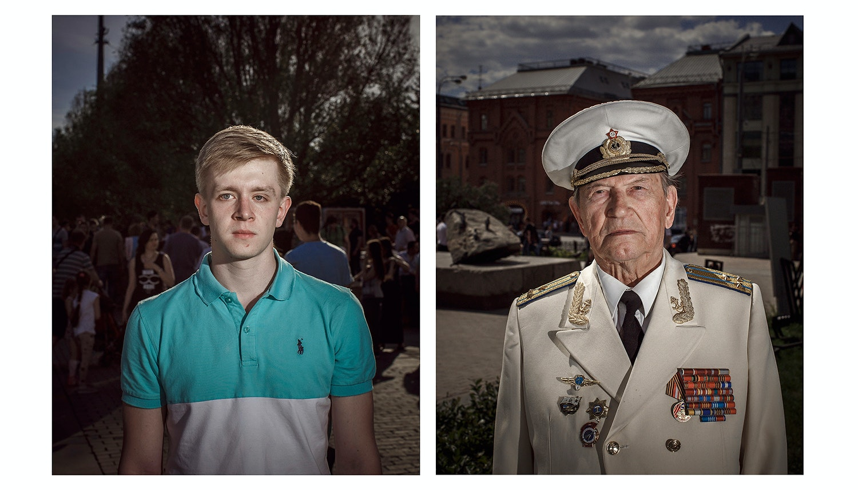 Veterans_Portraits_Mordasov_Kozlov_dt_2016_01
