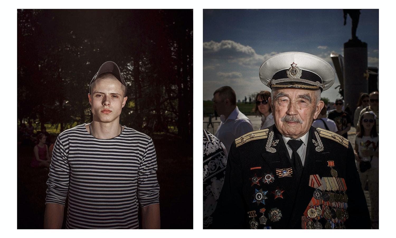 Veterans_Portraits_Mordasov_Kozlov_dt_2016_02