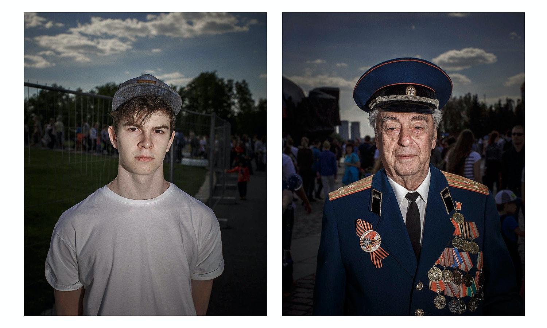 Veterans_Portraits_Mordasov_Kozlov_dt_2016_03