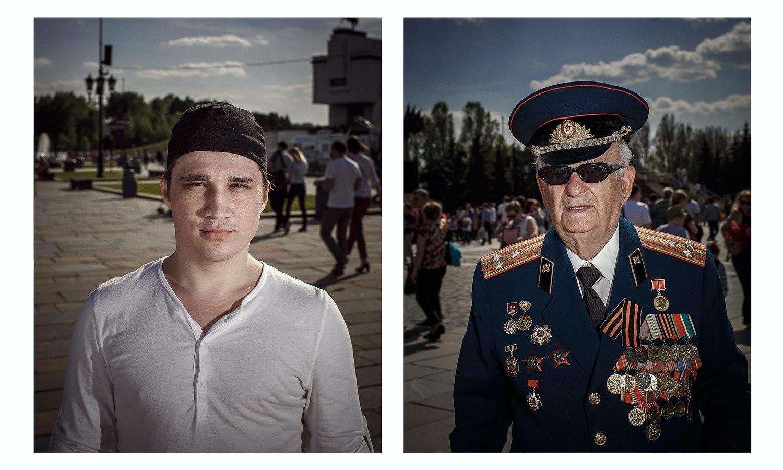 Veterans_Portraits_Mordasov_Kozlov_dt_2016_04