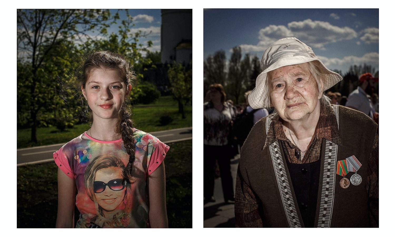 Veterans_Portraits_Mordasov_Kozlov_dt_2016_05