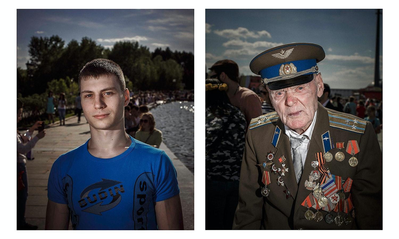 Veterans_Portraits_Mordasov_Kozlov_dt_2016_06