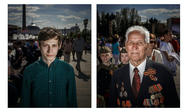 Veterans_Portraits_Mordasov_Kozlov_dt_2016_07