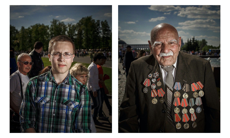 Veterans_Portraits_Mordasov_Kozlov_dt_2016_08