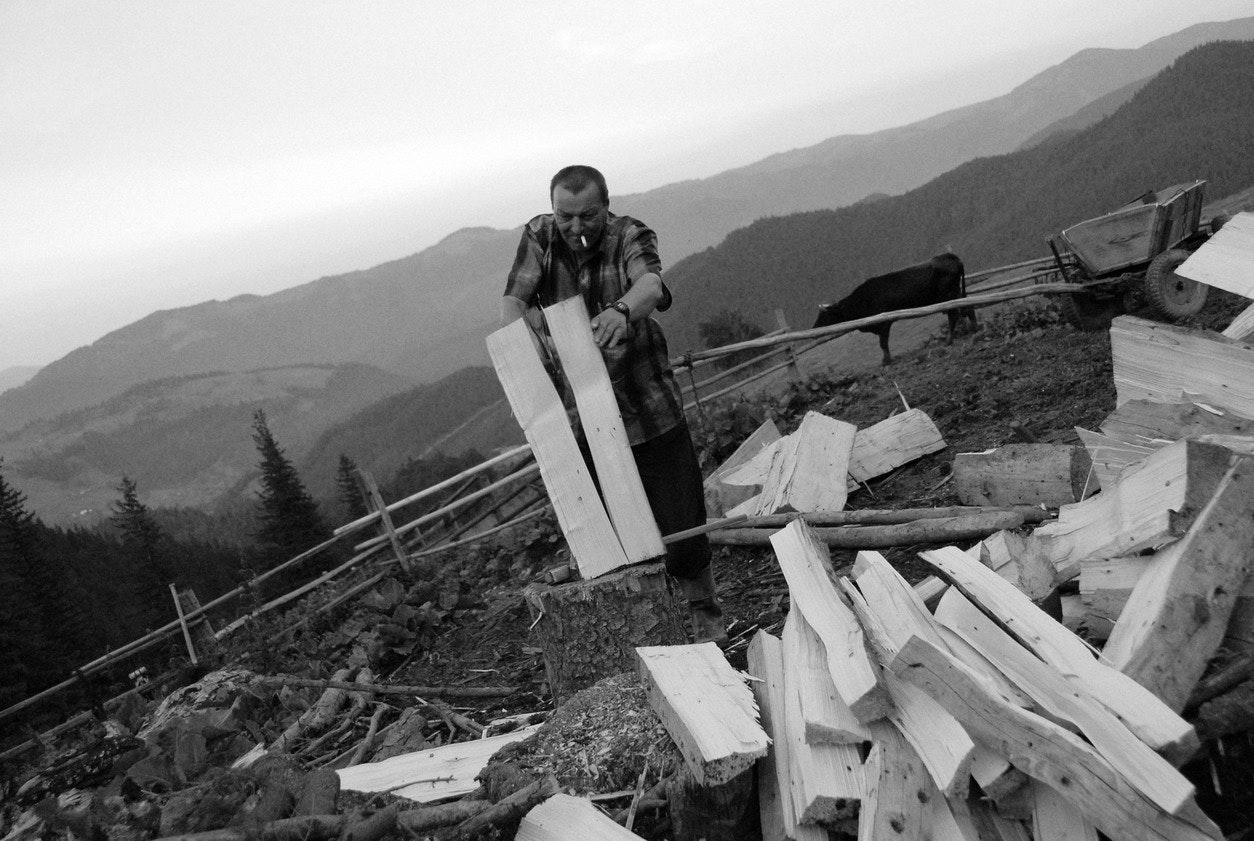 Yurko Dyachyshyn_(Carpathian shepherds)_13_resize