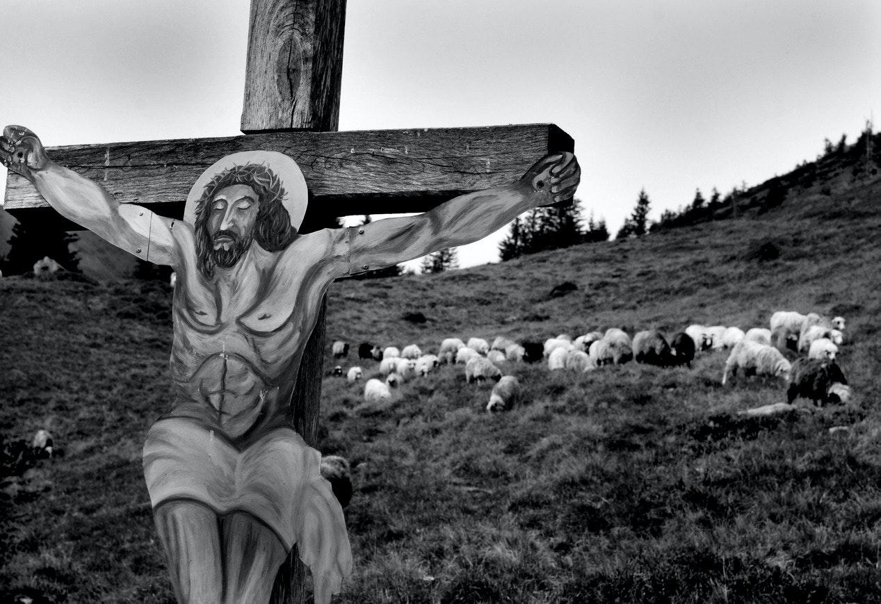Yurko Dyachyshyn_(Carpathian shepherds)_28_resize