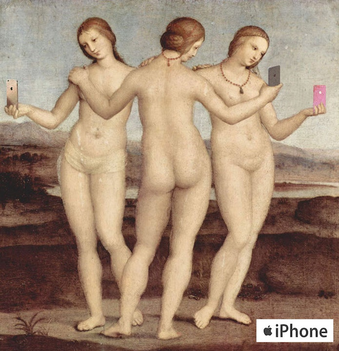 ads-on-classic-paintings_03
