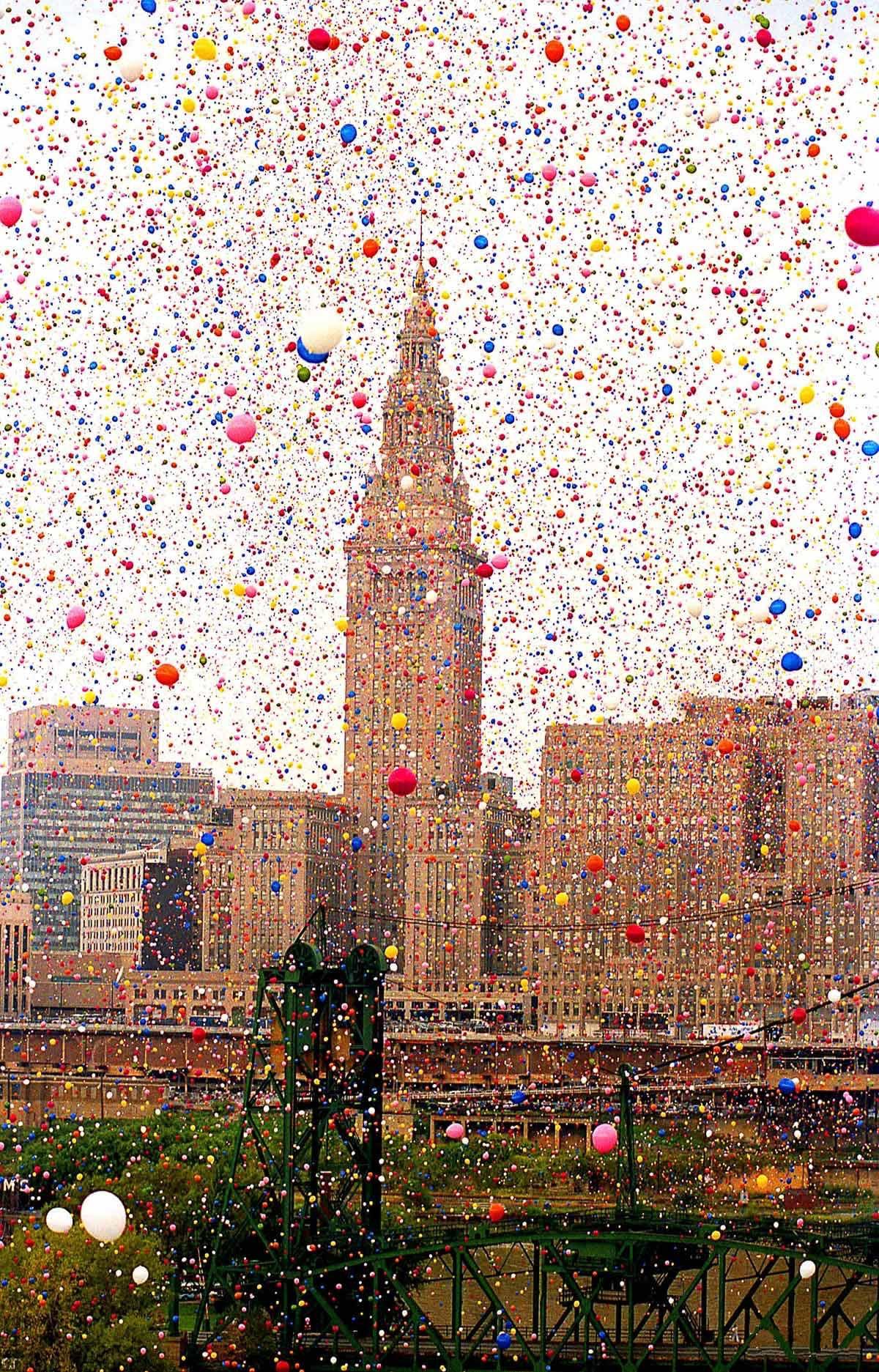 baloons_08