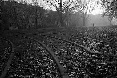 berlin071-Edit-3
