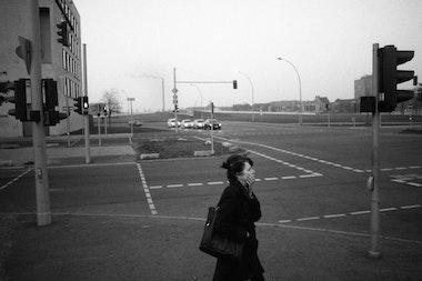 berlin210-Edit-4
