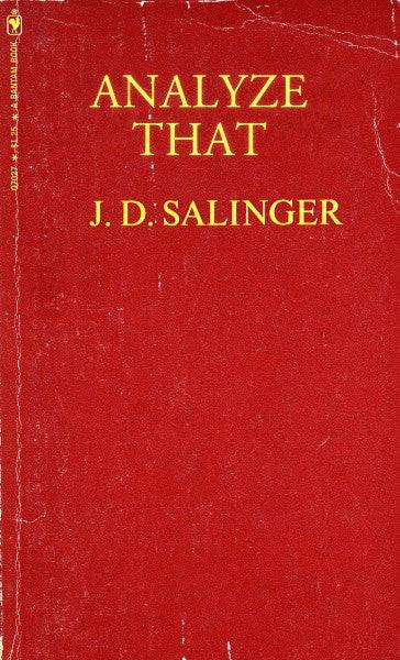 better-book-titles_03