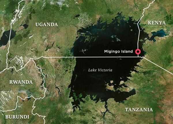 bif_migingo_island_en