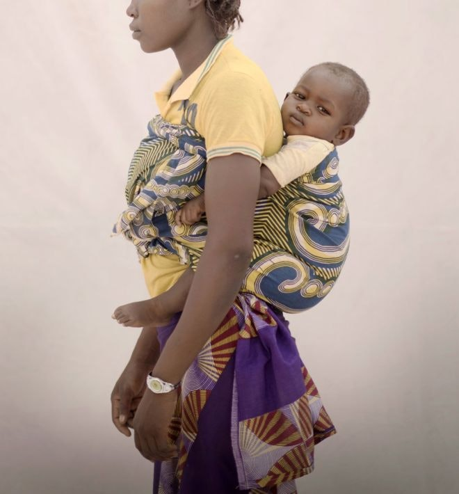 child-mothers_03