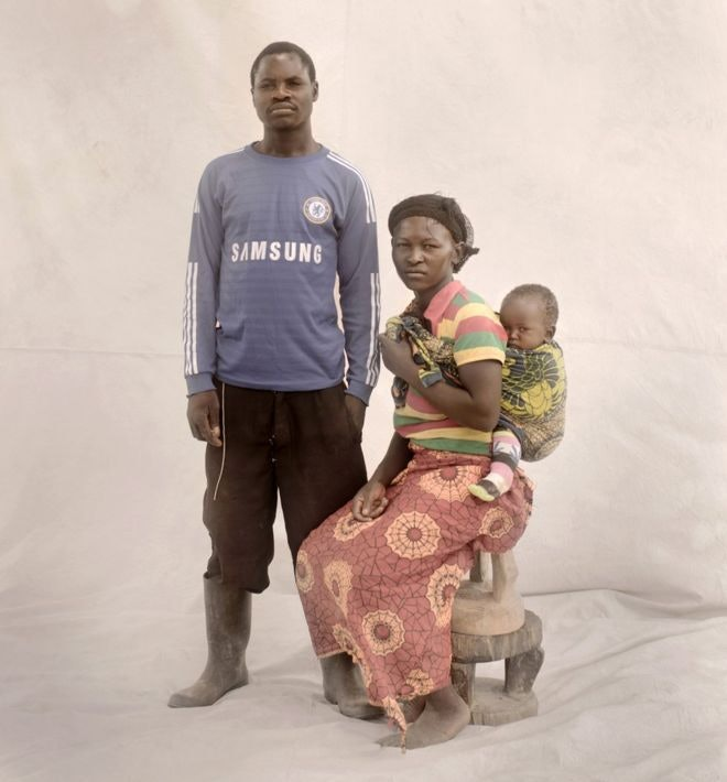 child-mothers_07