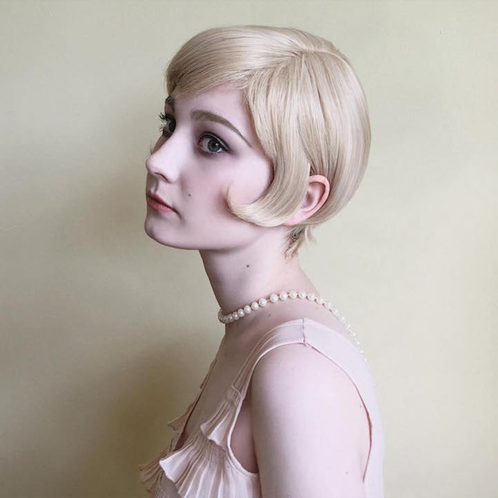 classical-women_06