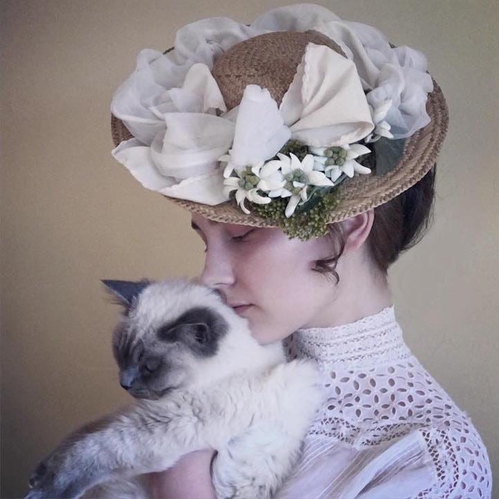 classical-women_10