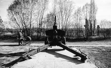 gorshkov-protva-08