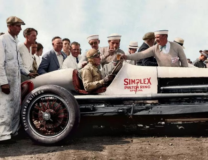 indy500-colorized-photos_01