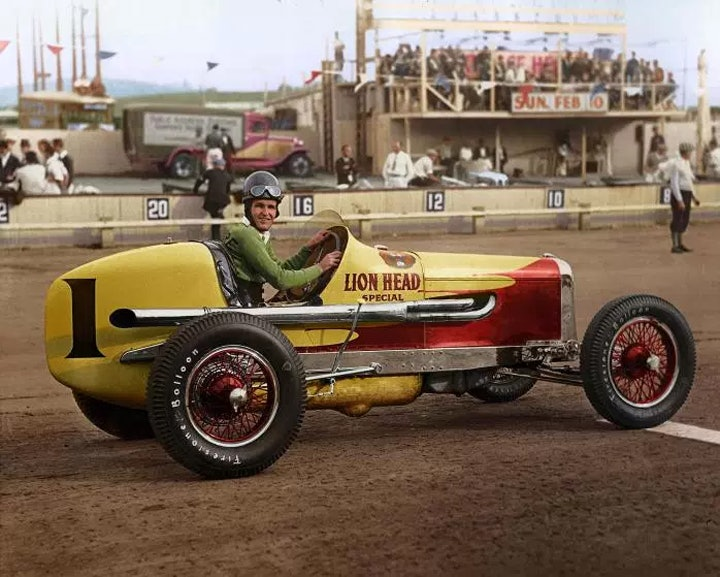 indy500-colorized-photos_02