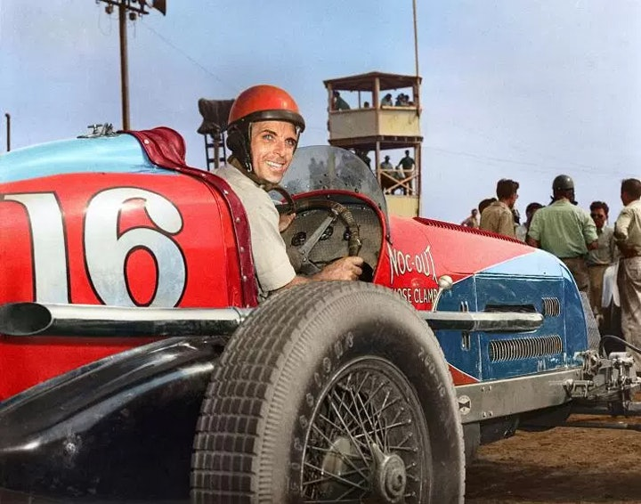 indy500-colorized-photos_04