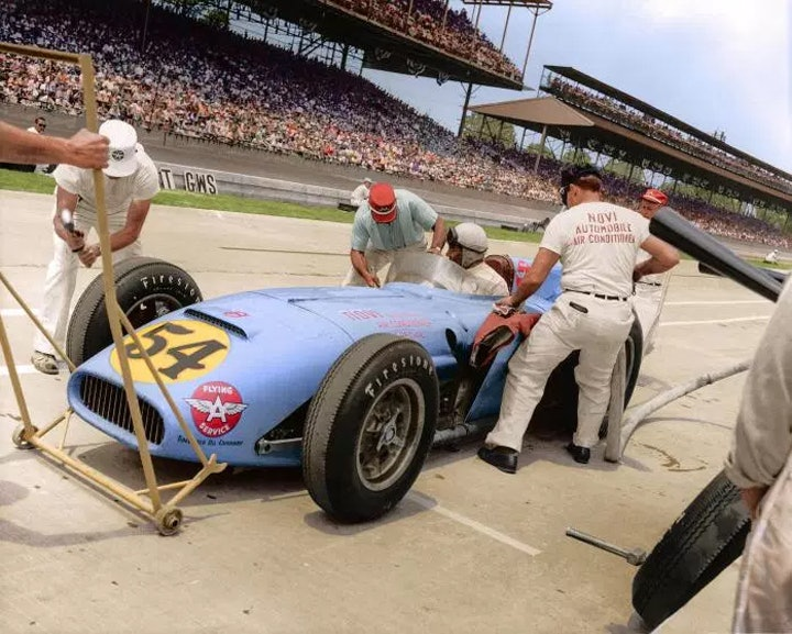 indy500-colorized-photos_05