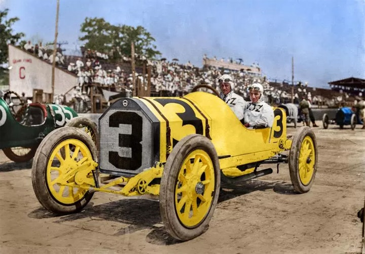 indy500-colorized-photos_06