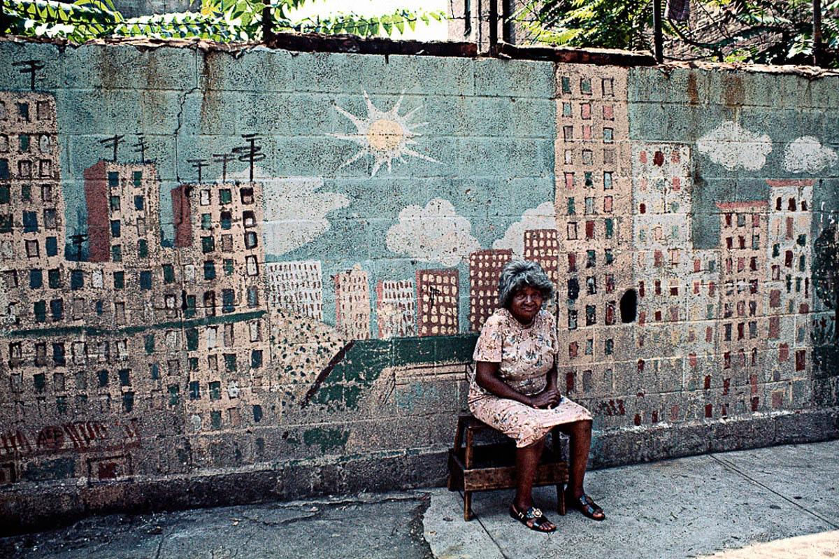 new-york-1970-photos_02