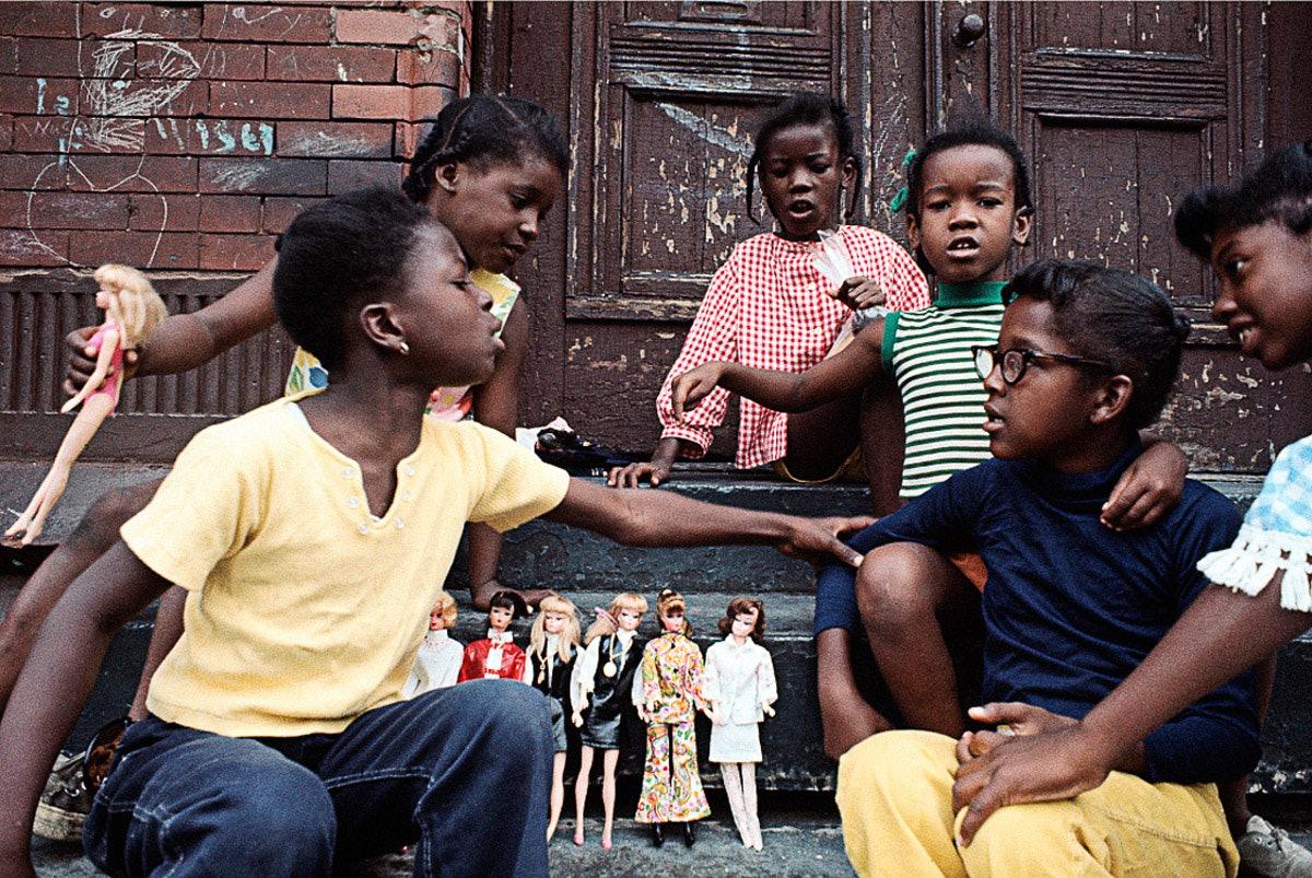 new-york-1970-photos_03