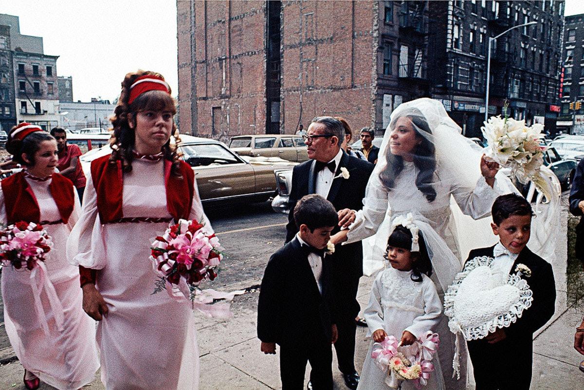 new-york-1970-photos_04