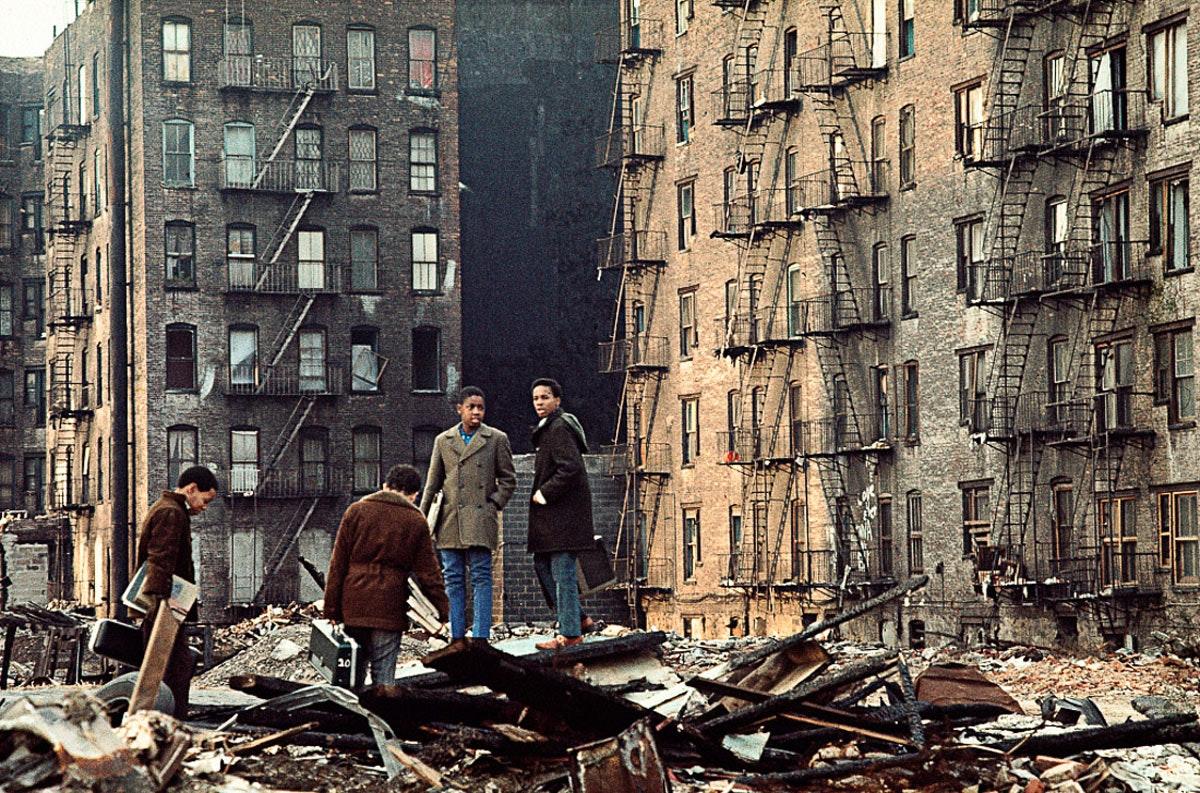 new-york-1970-photos_05