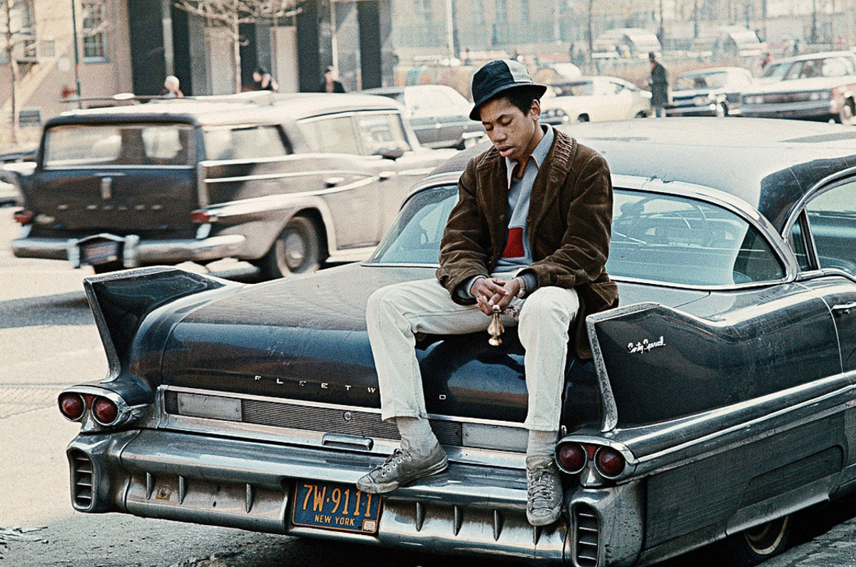 new-york-1970-photos_06