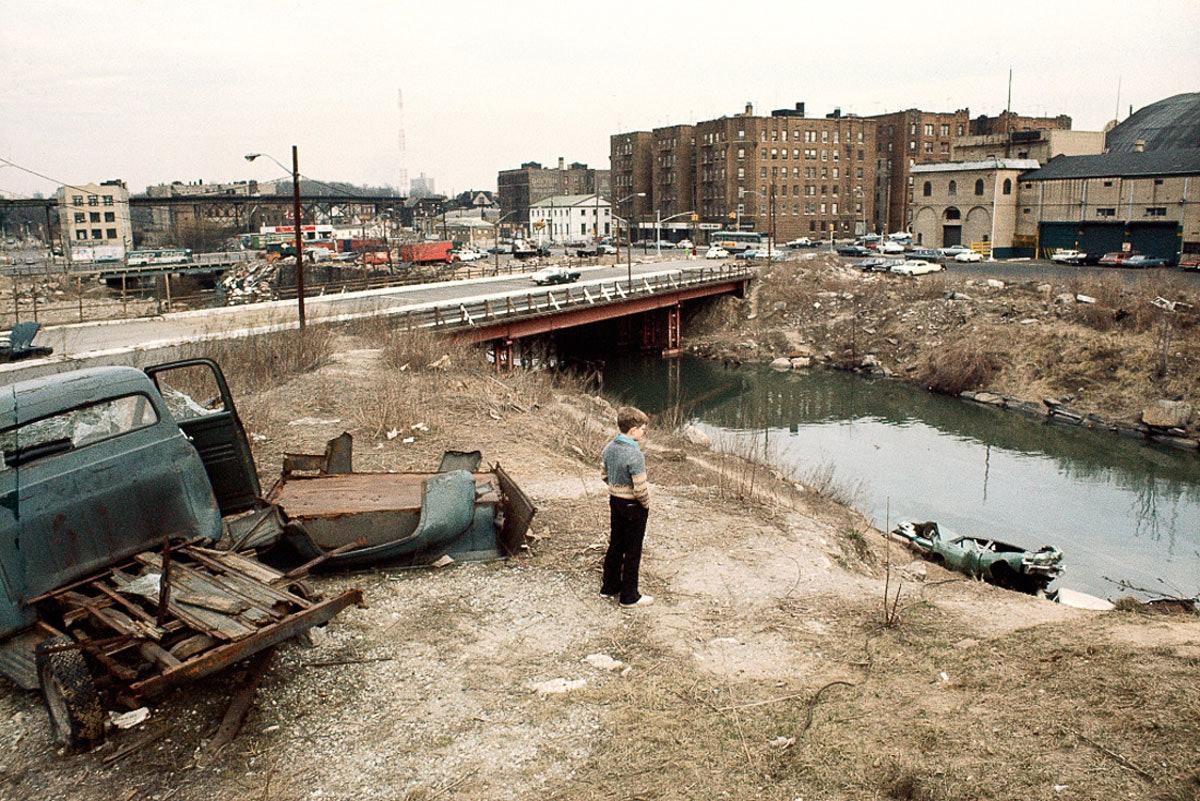 new-york-1970-photos_07