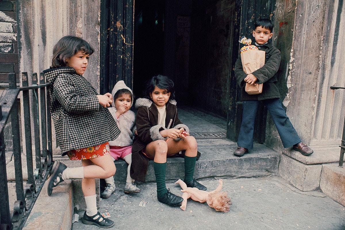new-york-1970-photos_08