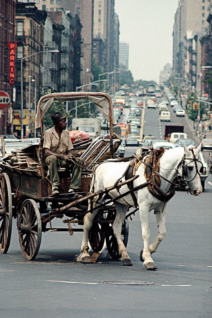 new-york-1970-photos_09