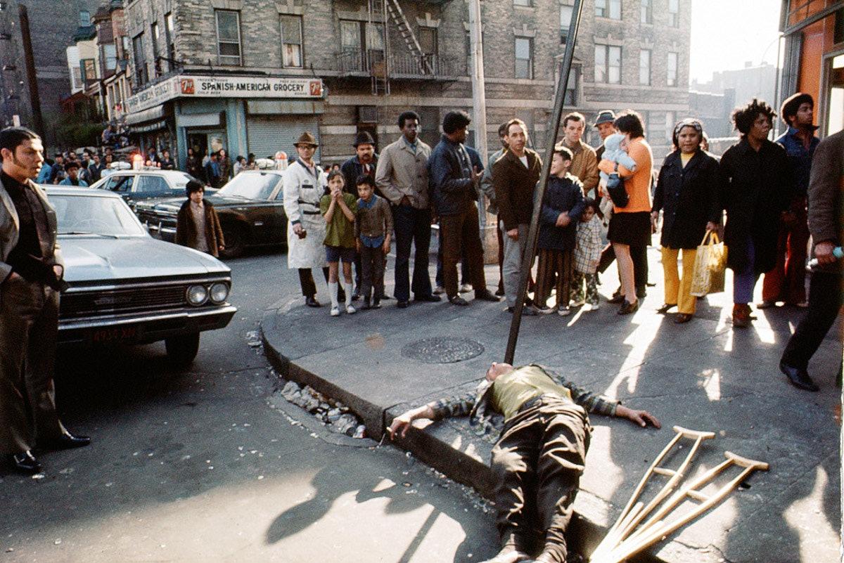new-york-1970-photos_10