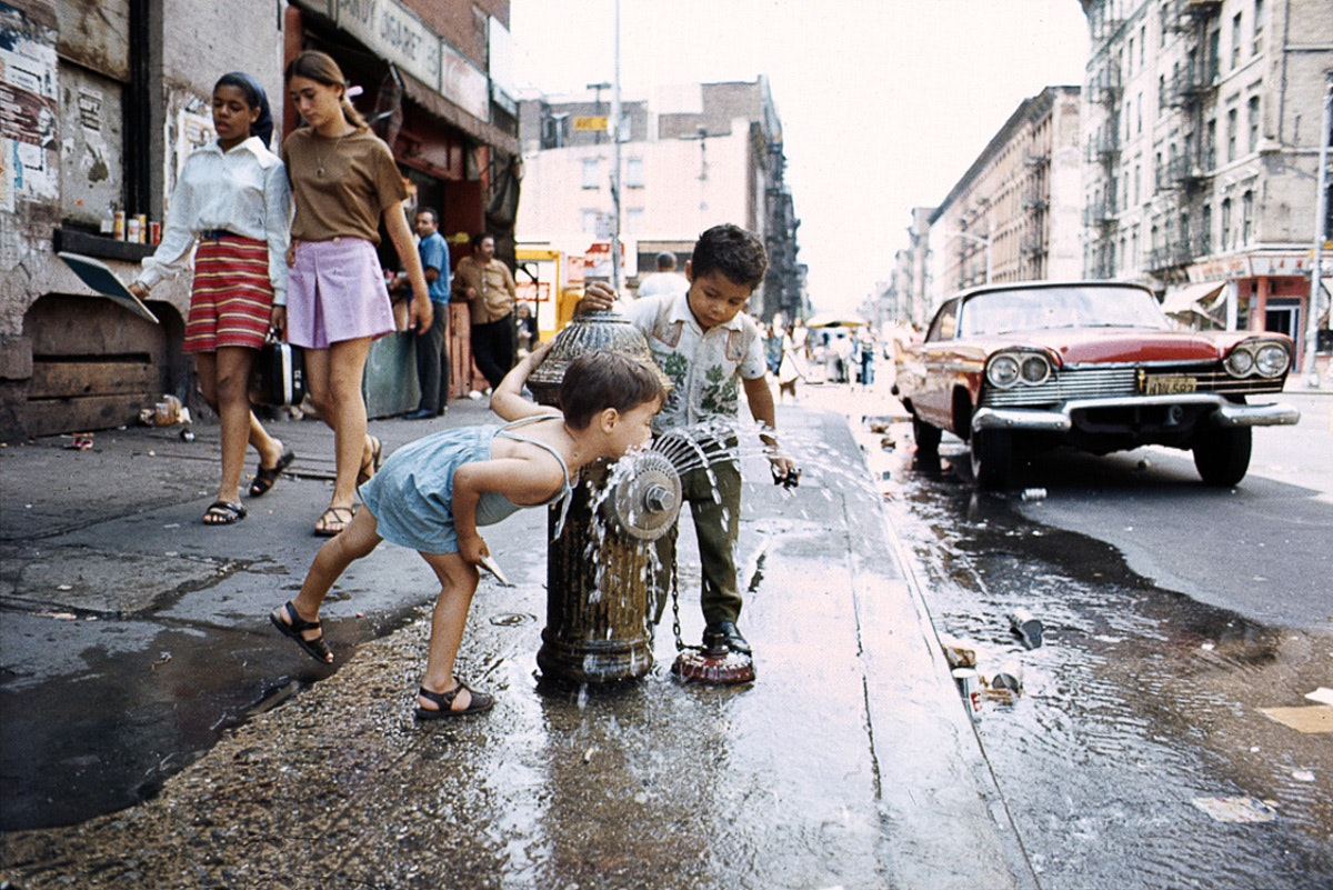new-york-1970-photos_11