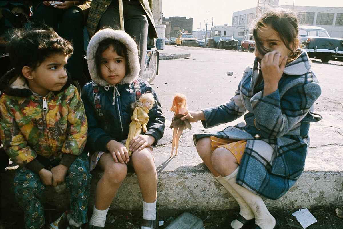 new-york-1970-photos_14