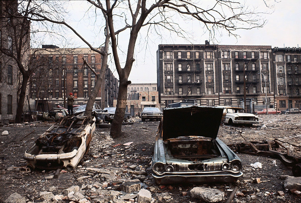 new-york-1970-photos_15