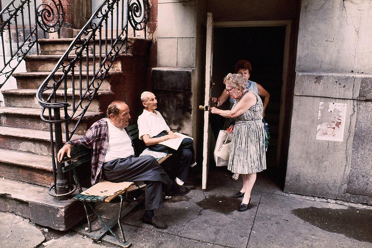 new-york-1970-photos_16