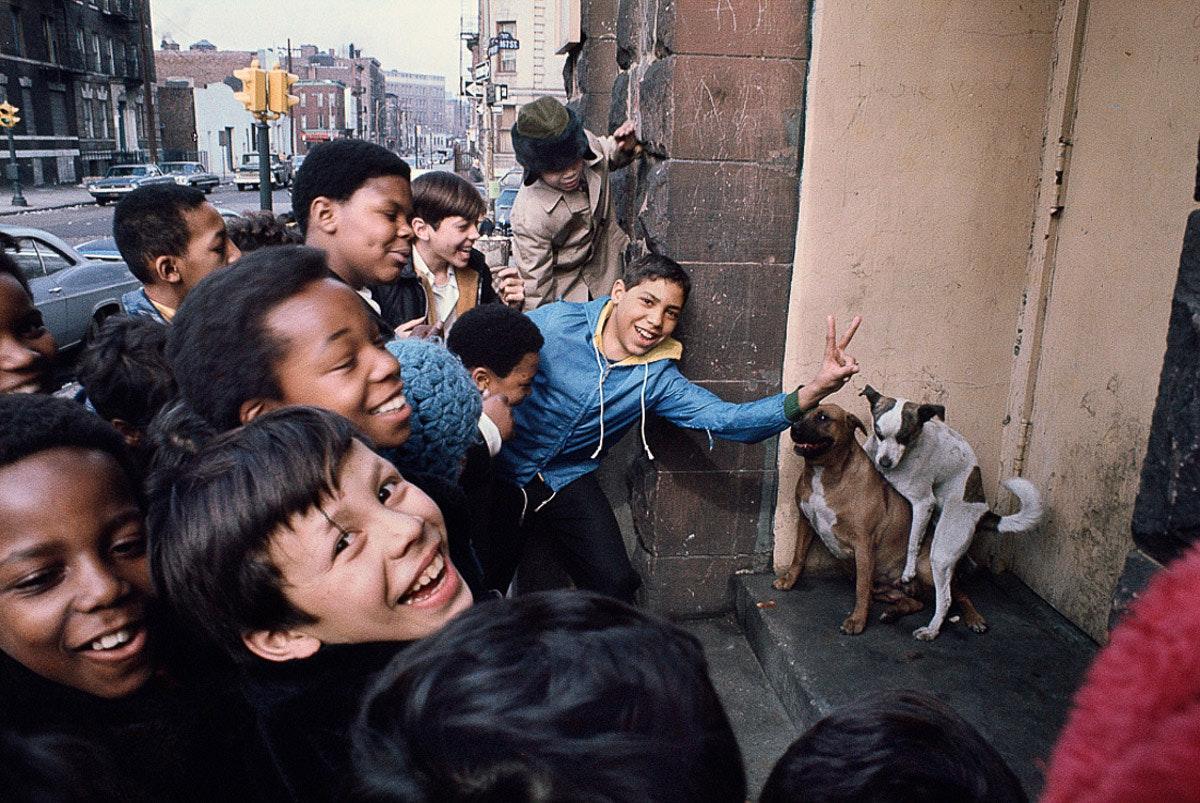 new-york-1970-photos_17