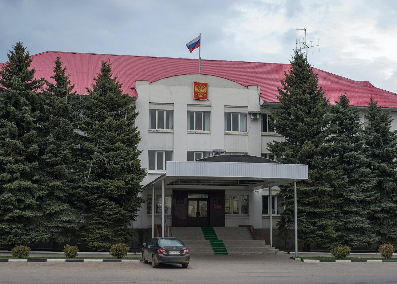 nistratov_02