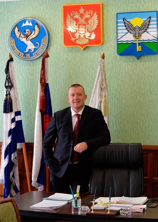 nistratov_05