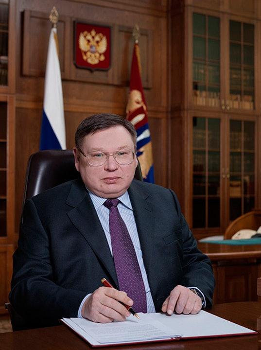 nistratov_06