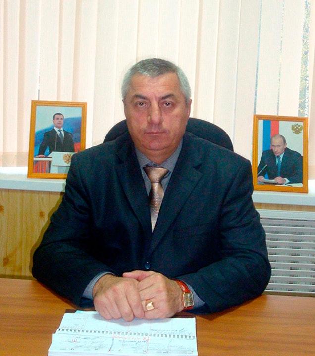 nistratov_08