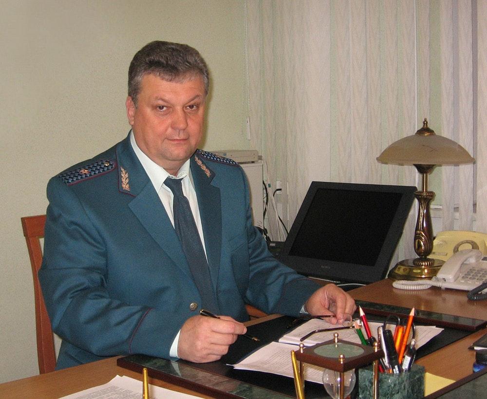 nistratov_15