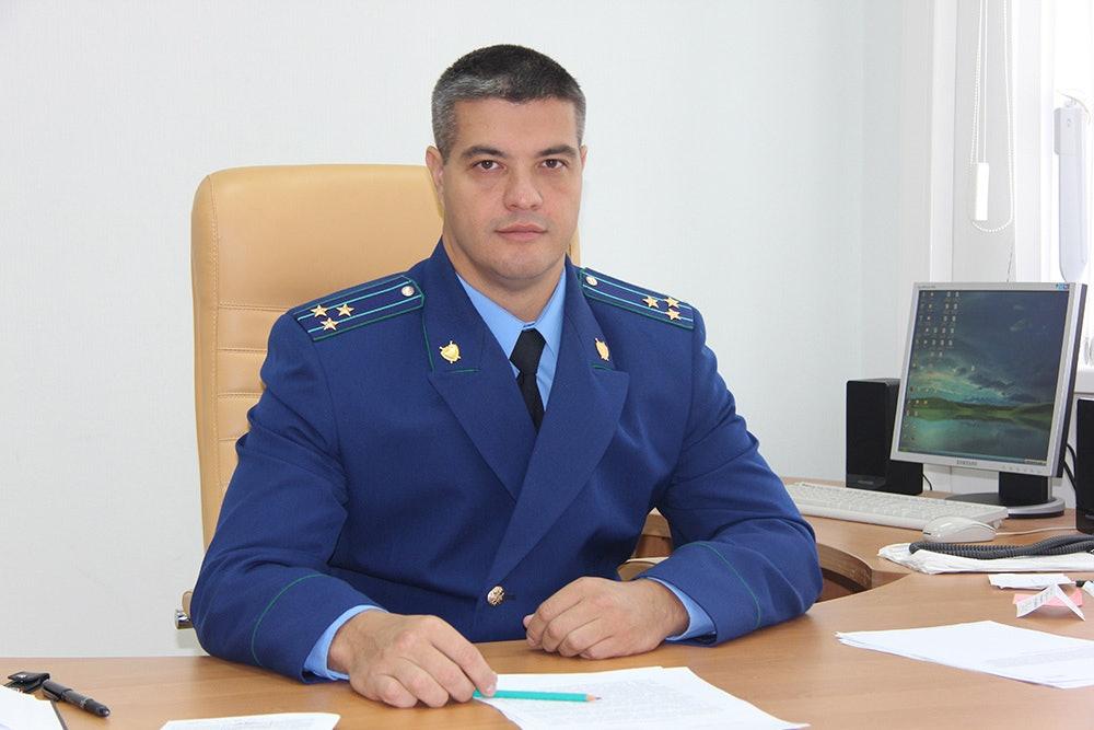 nistratov_16