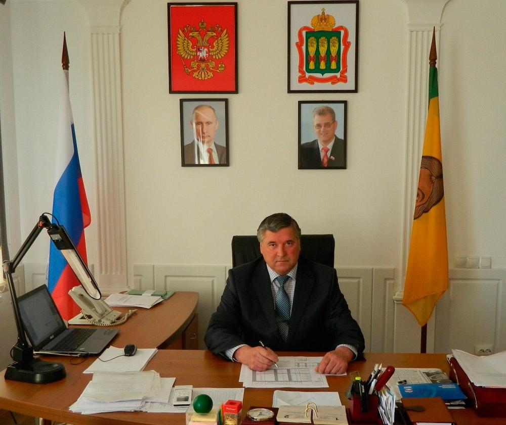 nistratov_23